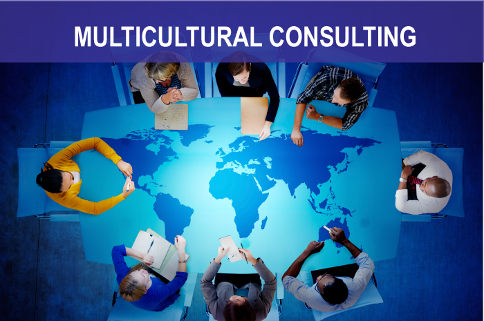 multicultural_consulting